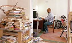 organizing a home office. well this is certainly one way to get your home office under control see organizing a and garden howstuffworks