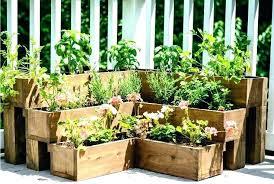 backyard garden ideas diy garden landscape ideas cool brilliant small garden ideas designer town design intended