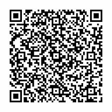 Контрольно счетная палата Хабаровского края на ул Фрунзе в  qr код Контрольно счетная палата Хабаровского края