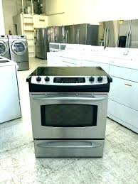 replace glass cooktops electric replace burner whirlpool glass top stove