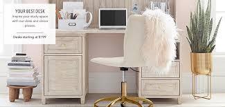 Furniture for teen bedrooms