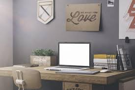 work for the home office. Home Office Feng Shui For The Work At Mum .