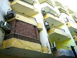 apartment patio privacy ideas. Brilliant Privacy Apartment Patio Fence Privacy Ideas  Balcony Screens Mesh Dog Diy  For A