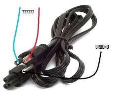 pc power wire diagram lotsangogiasi com pc power wire diagram power cord wiring diagram keywords wiring diagram 3 prong power cord 7