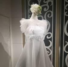 Kira Lian Weddingキラリアンウエデイング Home Facebook