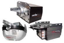genie garage door opener partsPro Max Compatible Garage Door Opener Parts