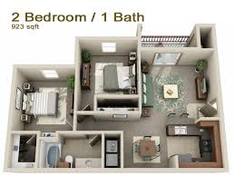 Bedroom Basement Apartment Floor Plans    Modern Concept Basement Apartment Floor Plans With Basement Apartment Floor Plans Bachelor   amp  Amazing Bedroom