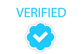 How to get verified on Instagram for free- A step by step guide by simplitechinformer
