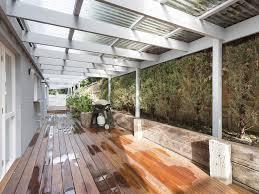 Undercover Deck Designs Back Undercover Deck Allocate Peninsula