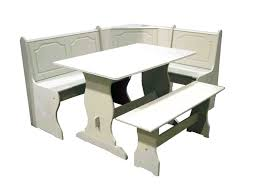 Kitchen Booth Furniture Booth Dining Table Kitchen Booth Seating With Modern Furniture