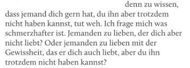 Kaputte Liebe Tumblr