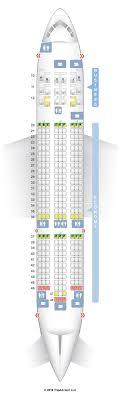 seatguru seat map air boeing 787 8 788 v1