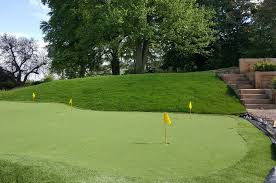 build your own putting green. Perfect Own How To Build Your Own Putting Green With Build Your Own Putting Green L