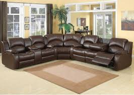 living room ideas with brown sectionals. Full Size Of Sofa:leather Couch With Chaise Round Sofa Living Room Sectionals Brown Sectional Large Ideas