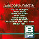 8 Great Radio Hits