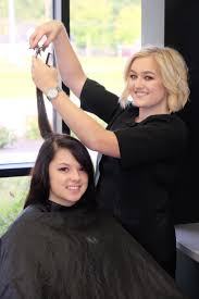 cosmetology allows students to potentially be a licensed cosmetologist by the time they graduate high this opportunity propels students into the