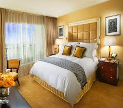 Master Bedroom On A Budget Master Bedroom Ideas On A Budget Style A Downgilacom