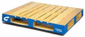 pallet dimensions in inches. pallet dimensions in inches r