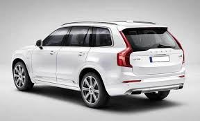 2018 volvo lease. perfect lease 2018 volvo xc90  lease for volvo lease
