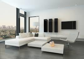 modern minimal lounge lighting. Modern Minimal Lounge Lighting. Minimalist Living Room Curtains Lighting I O