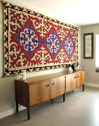 how to hang a rug carpet wall hanging clips carpet wall hanging clips net wall hanging