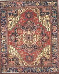 rug cost to a rug doctor luxury how much is a rug doctor rug