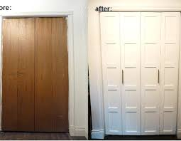 interior bifold closet doors interior closet doors custom size interior bifold closet doors