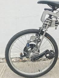 bike water bottle holder