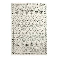 world market area rugs ivory and black style area rug world market within remodel 0 world market area rugs