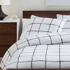 Modern Bedding | AllModern