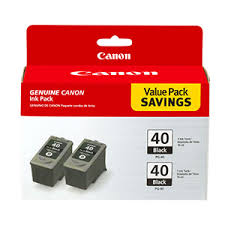 Cartridge prices starting at $15.95 compatible pixma mx318 inkjet cartridges from carrot ink offer superior, crisp, dependable prints. Support Mx Series Pixma Mx310 Canon Usa