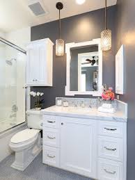 fancy small bathroom lighting small bathroom lighting houzz