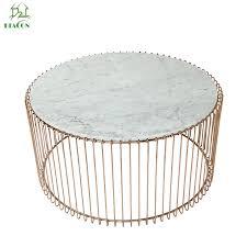 china living room furniture round