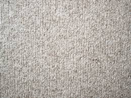 carpet pattern. file:carpet pattern.jpg carpet pattern t