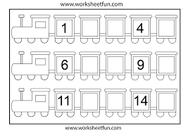 worksheet missing number math worksheets kindergarten write images furthermore Missing numbers  counting backwards and number identification furthermore Free printable math worksheets kids maths worksheet under 7 3 further Missing Numbers Worksheets For Kindergarten Free Worksheets also  also missing number counting worksheet printable also  besides Grade Level Worksheets   A Wellspring of Worksheets furthermore  furthermore Missing Numbers Worksheet   Missing Numerals   Free Worksheets for also Math Missing Numbers worksheets Kindergarten. on missing number worksheets kindergarten