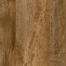 take home sample aged birch plank vinyl sheet 6 in x 9 in