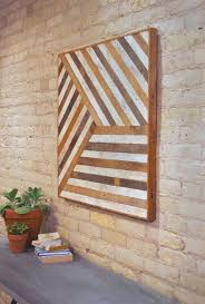 reclaimed lath wall. 164 best wooden art images on pinterest | wood, reclaimed wood wall and lath r