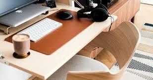 2020 the best floating computer desks
