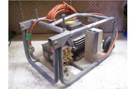 diy pressure washer. Wonderful Pressure Product Name Intended Diy Pressure Washer T