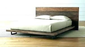 low profile bed frame ikea – toroch