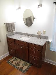 bathroom remodeling milwaukee. Bathroom Remodeling Milwaukee Home Design Great Classy