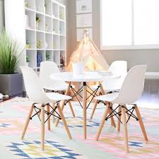 kids furniture modern. Cozy Kids Furniture Play Table Modern And