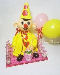 3d Bumba Cake Lolly Cake Pops Janas Bakery Taarten Facebook