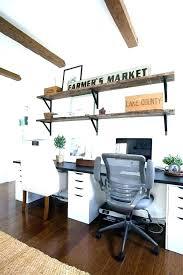 2 person desk ikea office table ideas two best fredrik dimensions
