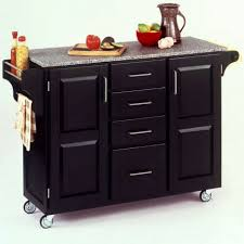 Portable Kitchen Island Ikea Kitchen Islands Movable Kitchen Island With How To Make A