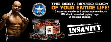 insanity workout 60 day total body conditioning program extreme home workout dvd xhomefitness