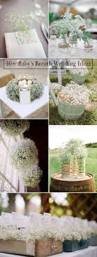 Best 25 Cheap Wedding Ideas Ideas On Pinterest Cheap Wedding