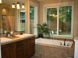 Apartment Bathroom Decorating Ideas Impressive Decorating Design