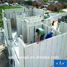 precast fence panels cost cost of precast concrete panels precast concrete lightweight wall panel system cost