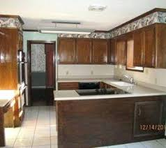 kitchen cabinet refacing bloomington il fulcrum design supply used